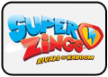 SuperZings / SuperThings