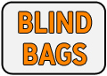 Blind Bags/Collectables