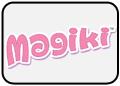 Magiki