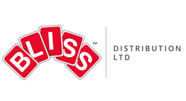 Bliss Distribution Ltd Home