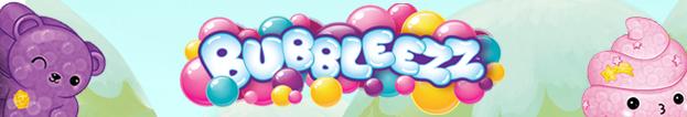 Bubble Top