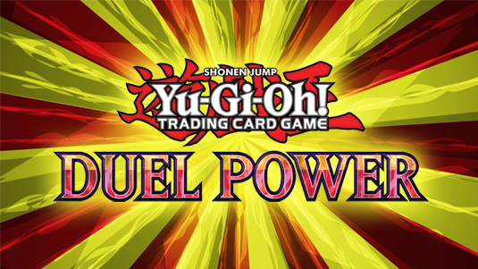 Duel power middle