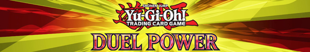 Duel Power top