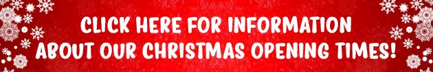 Christmas Times Top